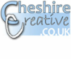 Cheshire Creative - 3D CGI Visualisation, Animation, Illustration and Marketing Graphics